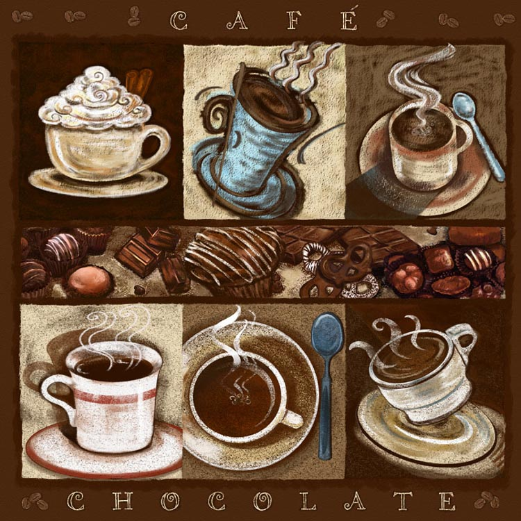 Very Best Chocolate Cafe 750 x 750 · 147 kB · jpeg